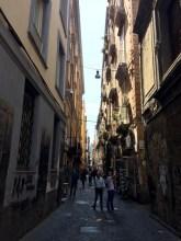 Nápoles - 28