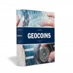 Geocoin-Album - Leuchtturm