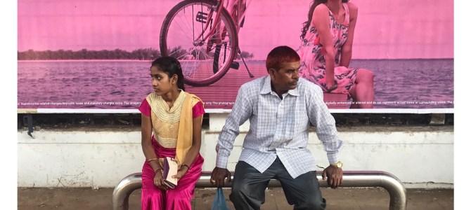 Día 288: Volver al futuro (Goa)