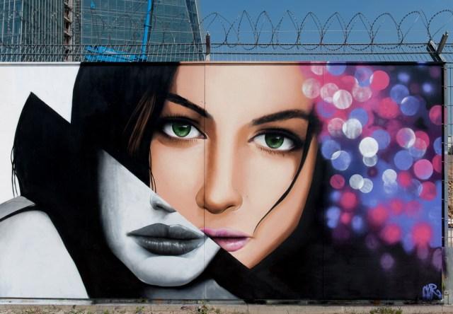 2013-05-05 D700 Graffiti Frankfurt EZB 027