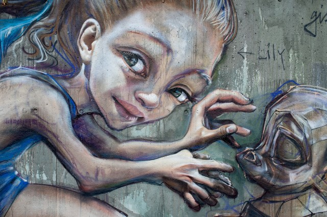 2013-06-12 X100 Graffiti Bad Vilbel Herakut 004