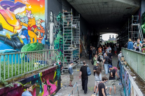 2013-06-15 X100 Graffiti Meeting of Styles Mainz-Kastel 102