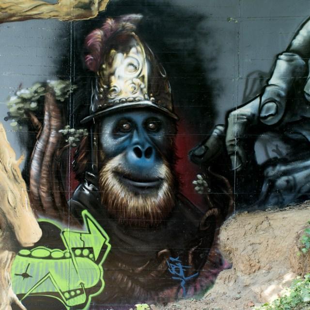 2013-06-17 X100 Graffiti Meeting of Styles Mainz-Kastel 064