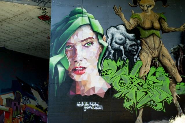 2013-06-17 X100 Graffiti Meeting of Styles Mainz-Kastel 066