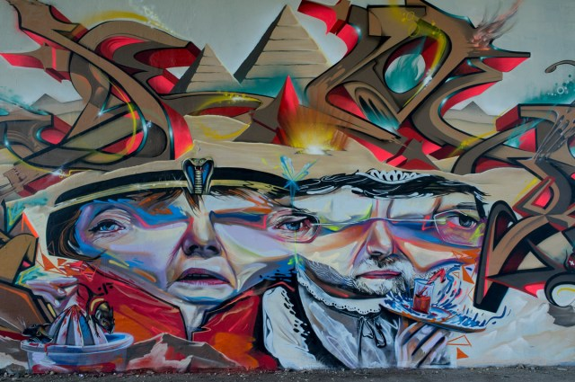 2013-06-17 X100 Graffiti Meeting of Styles Mainz-Kastel 071