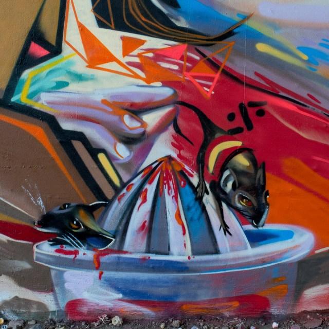 2013-06-17 X100 Graffiti Meeting of Styles Mainz-Kastel 081