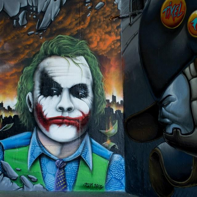 2013-06-17 X100 Graffiti Meeting of Styles Mainz-Kastel 104