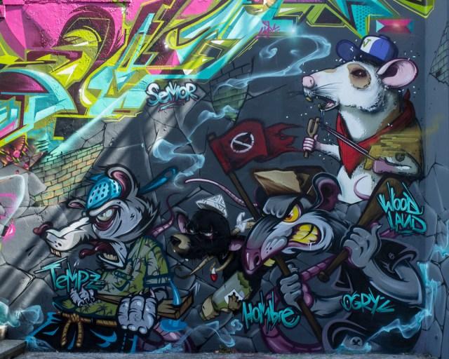 2013-06-17 X100 Graffiti Meeting of Styles Mainz-Kastel 109