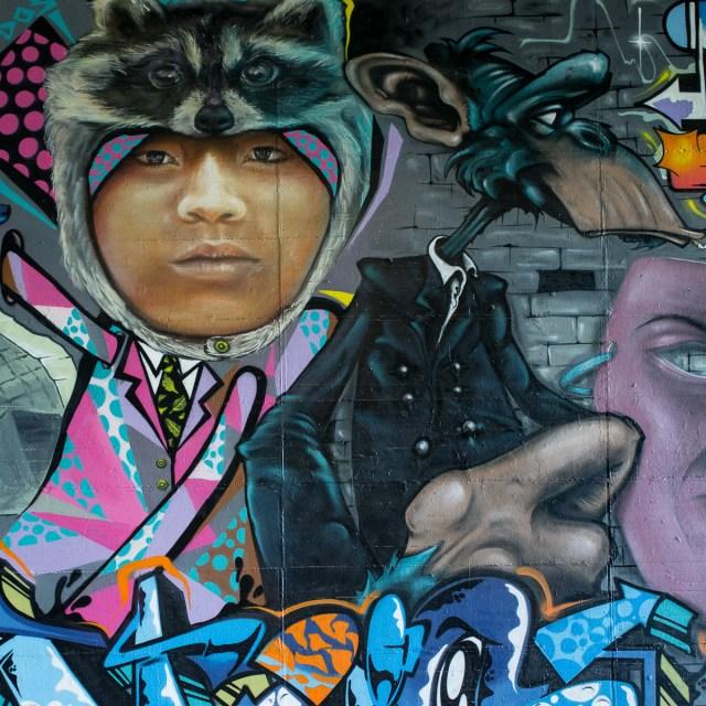 2013-06-17 X100 Graffiti Meeting of Styles Mainz-Kastel 126