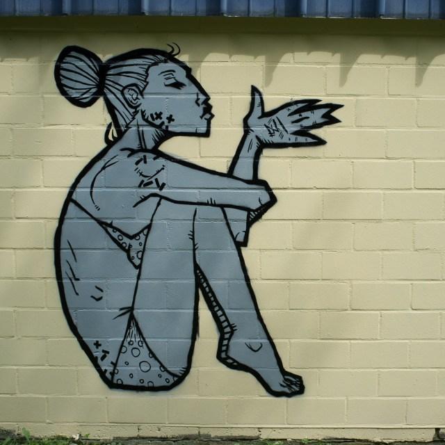 2013-06-29 X100 Graffiti Freiraumgallerie Maintal 024