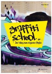 graffiti_school
