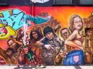2001-06-26 G1 Graffiti Schlachthof Wiesbaden 013