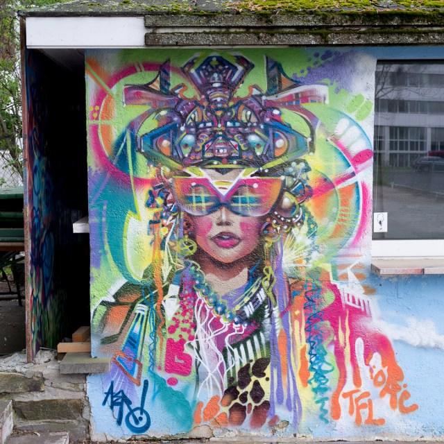 2012-04-18 X100 Graffiti Kontext Wiesbaden 005