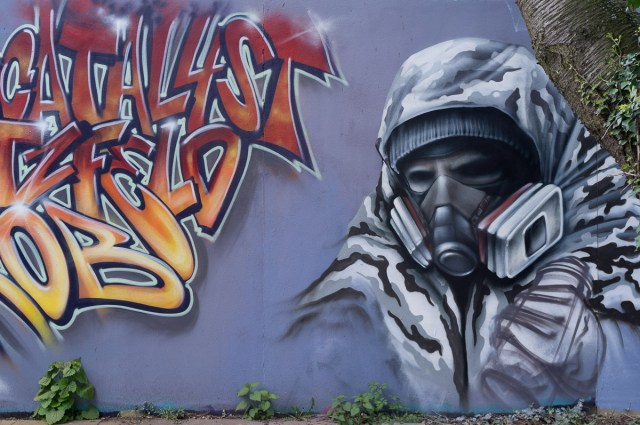 2012-04-18 X100 Graffiti Kontext Wiesbaden 006