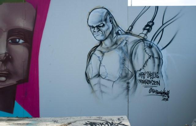 2013-06-25 X100 Graffiti Wiesbaden Kontext 002