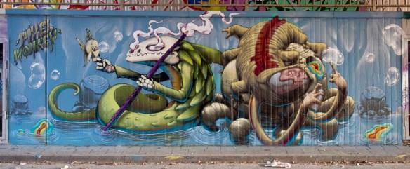 2014-01 EP5 Mainz-8