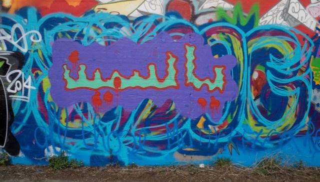 2014-04-03 EM1 Graffiti Mainz-Kastel 0039