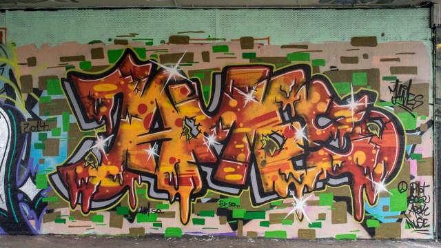 2014-04-03 EM1 Graffiti Mainz-Kastel 0042