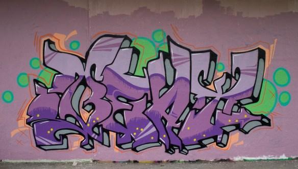 2014-04-03 EM1 Graffiti Mainz-Kastel 0044
