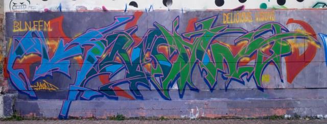 2014-04-05 EM1 Graffiti Gelnhausen 0002