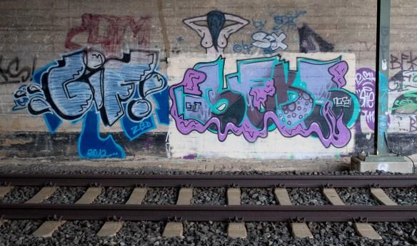Graffiti Rodgau 0009