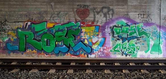 Graffiti Rodgau 0010