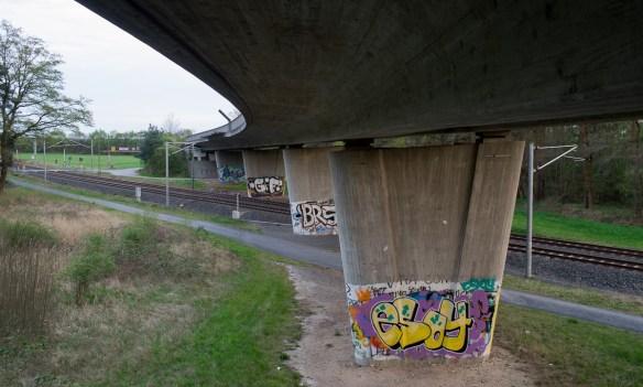 Graffiti Rodgau 0021