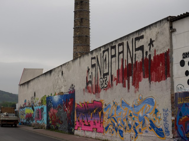2014-04-10 EM1 Graffiti Gelnhausen 0002