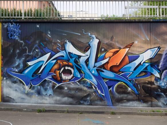 2014-04-10 EM1 Graffiti Mainz 0016