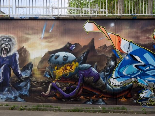 2014-04-10 EM1 Graffiti Mainz 0018