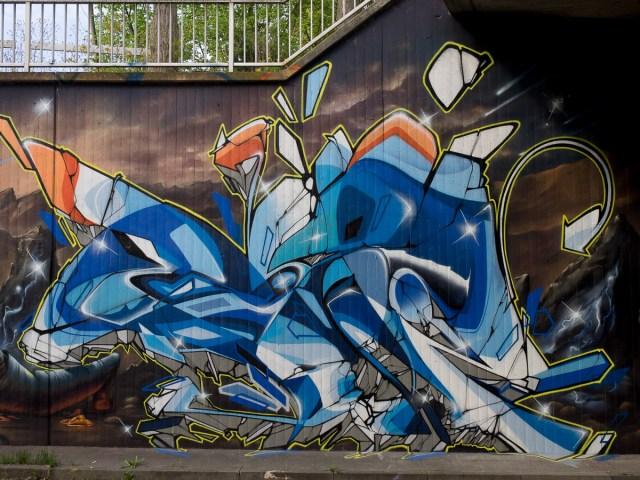 2014-04-10 EM1 Graffiti Mainz 0019