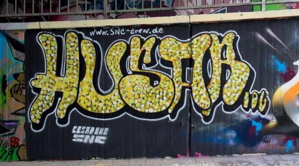 2014-04-10 EM1 Graffiti Mainz 0026