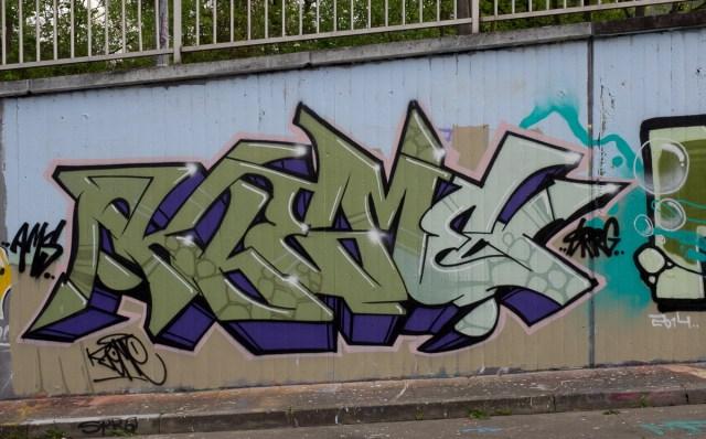 2014-04-10 EM1 Graffiti Mainz 0029