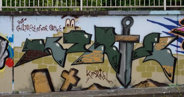 2014-04-10 EM1 Graffiti Mainz 0034