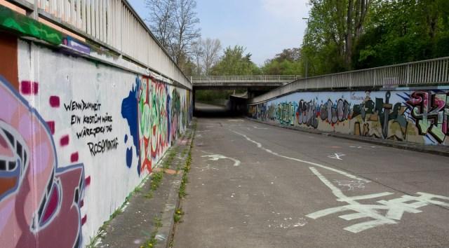 2014-04-10 EM1 Graffiti Mainz 0037
