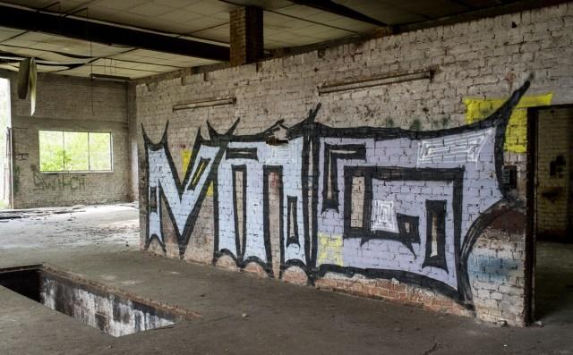 2014-04-17 EM1 Lost Place - Alte Ziegelei - Naurod 0008