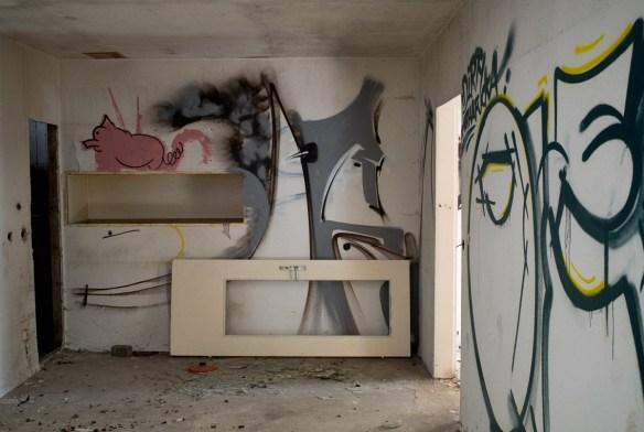 2014-04-17 EM1 Lost Place - Alte Ziegelei - Naurod 0042