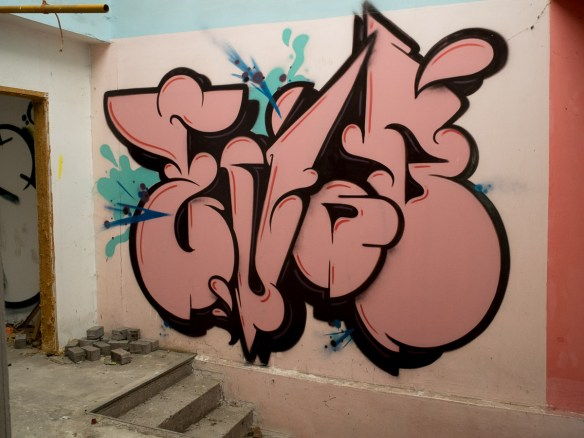 2014-04-17 EM1 Lost Place - Alte Ziegelei - Naurod 0050
