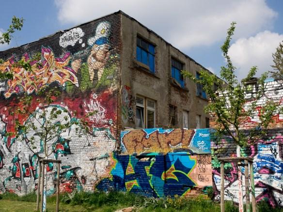 2014-04 EM1 Leipzig 0195