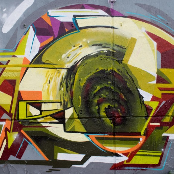 2014-04-01 EM1 Graffiti Schlachthof Wiesbaden 0011