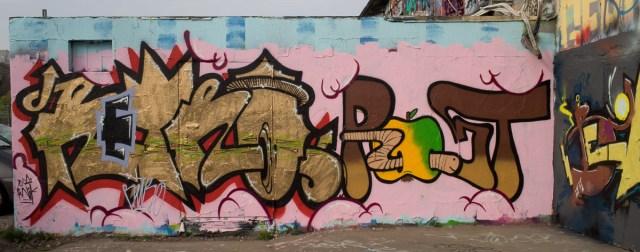 2014-04-01 EM1 Graffiti Schlachthof Wiesbaden 0025