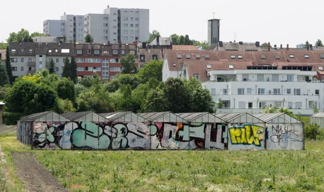2014-04-23 EM1 Frankfurt 0072