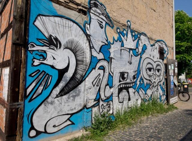 2014-04 EM1 Erfurt 0045