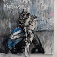 Murals von Herakut