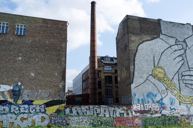2011-09 X100 Berlin 100