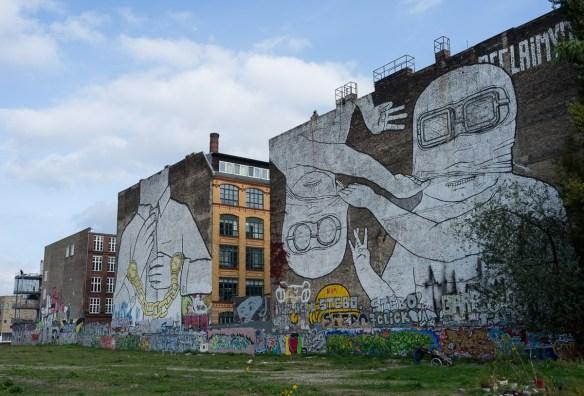 2011-09 X100 Berlin 109