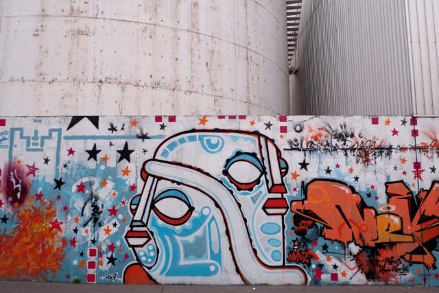 Streetart Paris7
