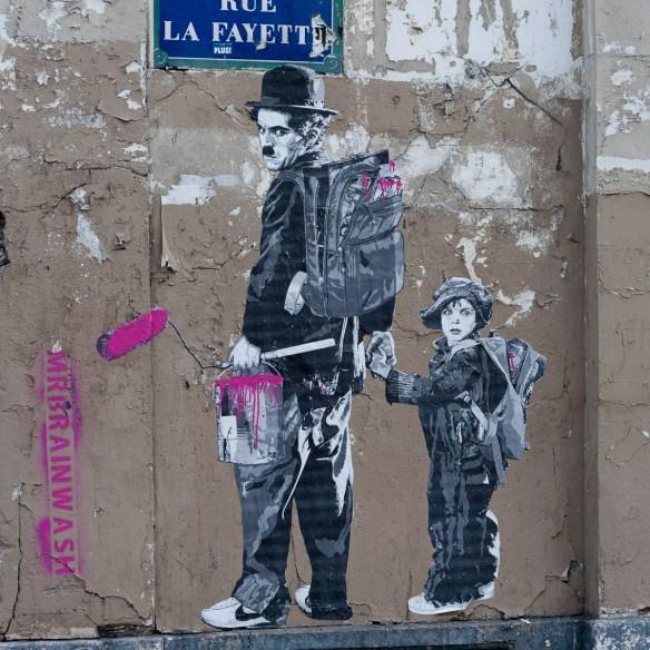 2010-09 D700 Paris 0620