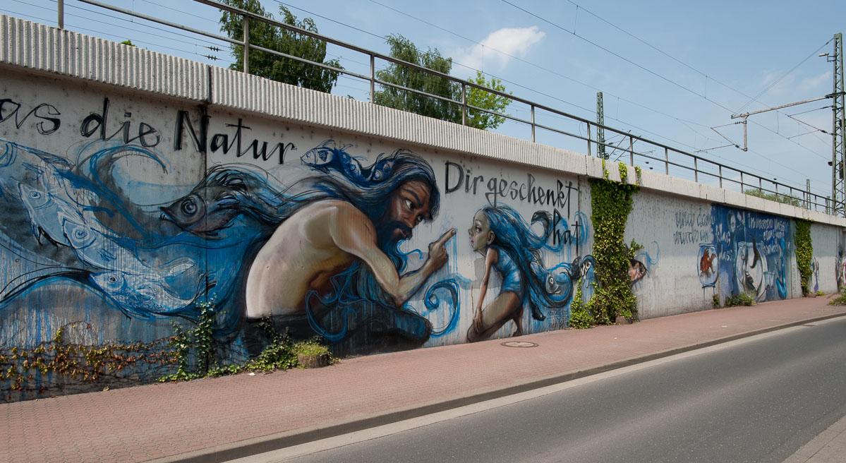 2010-05-29 D700 Graffiti RheinMain 130
