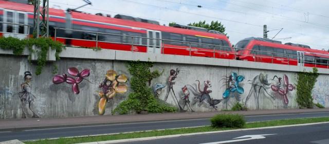 2012-06-12 X100 Graffiti Bad Vilbel Herakut 047